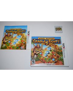 sd613949495_cradle_of_egypt_2_nintendo_3ds_video_game_complete.jpeg
