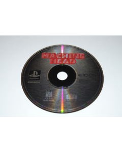 sd96820_machine_head_playstation_ps1_video_game_disc_only.png