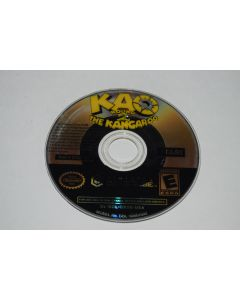 sd18383_kao_the_kangaroo_round_2_nintendo_gamecube_video_game_disc_only.jpeg