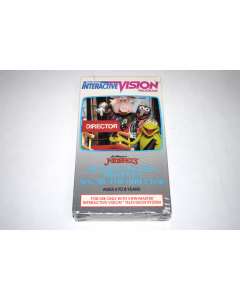sd604961072_muppets_studios_view_master_interactive_vision_vhs_video_game_with_sleeve_new.png