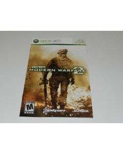sd58250_call_of_duty_modern_warfare_2_microsoft_xbox_360_video_game_manual_only.jpg