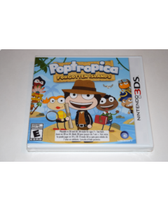 sd72429_poptropica_forgotten_islands_nintendo_3ds_video_game_new_sealed_958950596.png