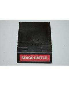 sd116901_space_battle_intellivision_video_game_cart_only.jpg