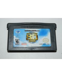 sd81142_around_the_world_in_80_days_nintendo_game_boy_advance_video_game_cart_589557298.jpg
