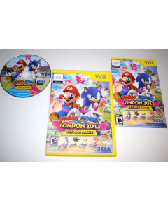 sd42066_mario_sonic_at_the_london_2012_olympic_games_nintendo_wii_video_game_complete.png
