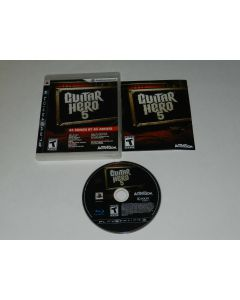 sd67603_guitar_hero_5_playstation_3_ps3_video_game_complete.jpg