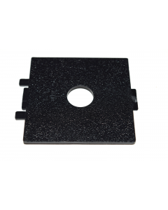 sd604965997_battery_tray_cover_for_bentley_compu_vision_pong_video_game_system.png