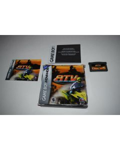 sd84367_atv_thunder_ridge_riders_nintendo_game_boy_advance_complete_in_box_589575281.jpg