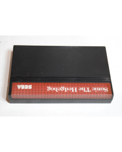 sd31805_sonic_the_hedgehog_sega_master_system_sms_video_game_cart.png