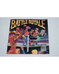 sd116685_battle_royale_turbografx_16_video_game_manual_only.jpg
