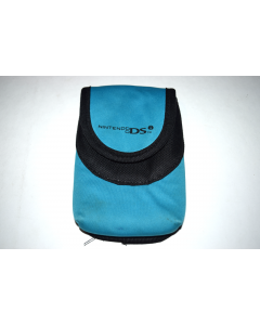 sd582154635_soft_travel_pouch_aqua_blue_for_nintendo_ds_handheld_video_game_system.png