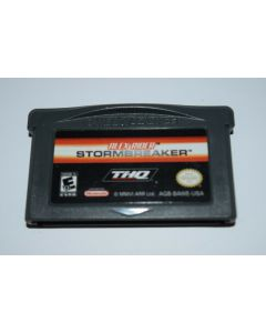 sd81124_alex_rider_stormbreaker_nintendo_game_boy_advance_video_game_cart.jpg