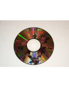 sd33064_virtua_cop_not_for_resale_version_sega_saturn_video_game_disc_only.png