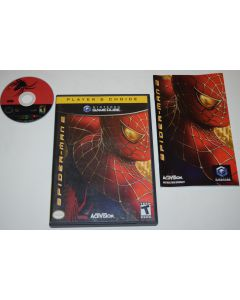 sd614721597_spider_man_2_players_choice_nintendo_gamecube_video_game_complete.jpg