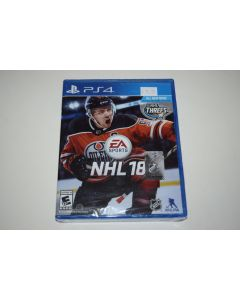 sd614802512_nhl_18_sony_playstation_4_ps4_video_game_new_sealed.jpg
