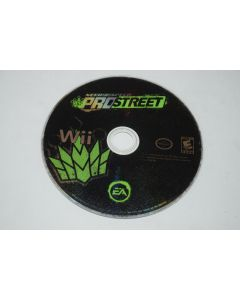 sd44759_need_for_speed_prostreet_nintendo_wii_video_game_disc_only.jpg