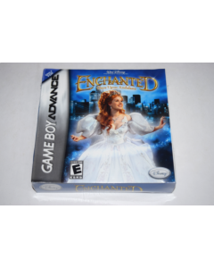 sd83565_enchanted_once_upon_andalasia_nintendo_game_boy_advance_new_in_sealed_box_589396578.png