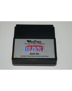sd102262_blitz_vectrex_video_game_cart_589630123.jpg