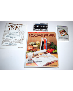 sd598074743_recipe_filer_coleco_for_adam_colecovision_computer_complete_in_case.png