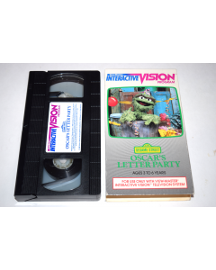 sd604960042_oscars_letter_party_master_interactive_vision_vhs_video_game_with_sleeve.png