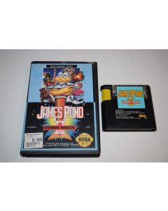 sd37287_james_pond_ii_codename_robocod_sega_genesis_video_game_cart_w_box_only.png