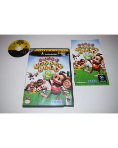 sd17483_super_monkey_ball_2_nintendo_gamecube_video_game_complete.jpeg