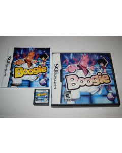 sd506204916_boogie_nintendo_ds_video_game_complete.jpg