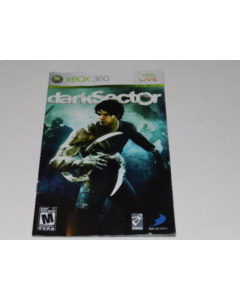 sd58326_dark_sector_microsoft_xbox_360_video_game_manual_only_589823051.png