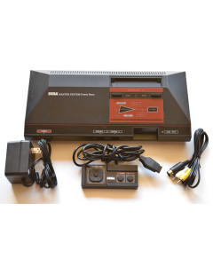 sd572984170_sega_master_system_console_video_game_system_complete.png