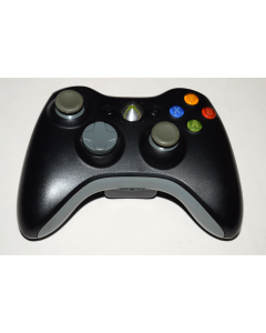 sd604427986_black_wireless_oem_microsoft_controller_for_xbox_360_console_video_game.png