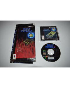 sd577589570_real_pinball_3do_video_game_complete_in_long_box.jpg
