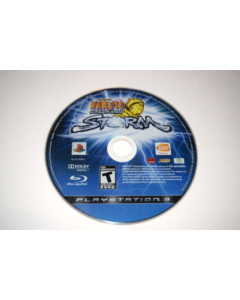 sd70490_naruto_shippuden_ultimate_ninja_storm_playstation_3_ps3_video_game_disc_only_589551646.png