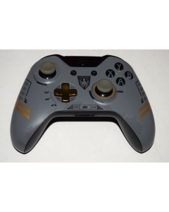 sd604375683_call_of_duty_advanced_warfare_limited_edition_wireless_controller_xbox_one.png