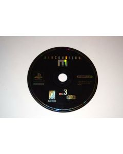 sd96932_namco_museum_volume_3_greatest_hits_playstation_ps1_video_game_disc_only.jpg