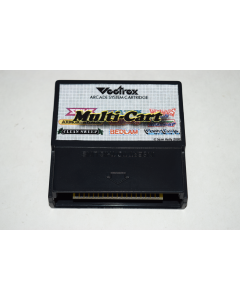 sd605670410_multi_cart_sean_kelly_ver_25_vectrex_video_game_cart.png