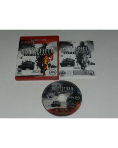 Battlefield Bad Company 2 Playstation 3 PS3 Video Game Complete