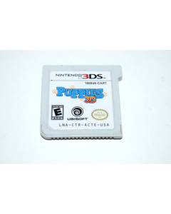 sd73708_puppies_3d_nintendo_3ds_video_game_cart_only.png