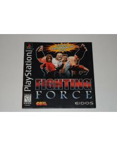 sd98116_fighting_force_playstation_ps1_video_game_manual_only.jpg
