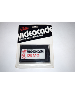 sd606357112_demo_astrocade_videocade_video_game_cartridge_new_on_card.png