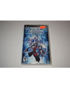 sd47284_blazblue_calamity_trigger_portable_sony_playstation_psp_video_game_new_sealed.jpg