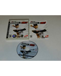 sd67798_major_league_baseball_2k7_playstation_3_ps3_video_game_complete.jpg