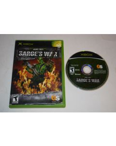sd27573_army_men_sarges_war_microsoft_xbox_game_disc_w_case.jpg
