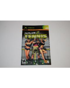 sd29879_outlaw_tennis_microsoft_xbox_video_game_manual_only.jpg