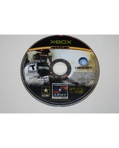 sd28449_americas_army_rise_of_a_soldier_microsoft_xbox_video_game_disc_only.jpg
