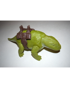 sd610325751_star_wars_dewback_creature_with_saddle_1979_kenner.png