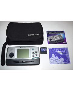sd606709128_gamecom_lights_out_bundle_tiger_electronics_handheld_video_game_system_complete.png