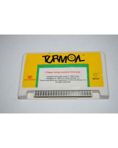 sd577999562_turmoil_commodore_vic_20_computer_video_game_cart.jpg
