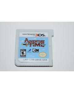 sd73444_adventure_time_hey_ice_king_nintendo_3ds_video_game_cart_only.jpeg