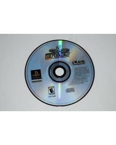 sd97293_snocross_championship_racing_playstation_ps1_video_game_disc_only.jpg