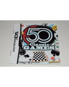 sd506213560_50_classic_games_nintendo_ds_video_game_manual_only.jpg